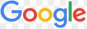 Google - Google Logo Google Images Google I/O PNG