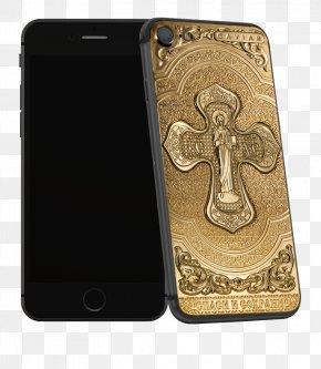 Smartphone - IPhone X IPhone 7 Telephone Smartphone Caviar PNG