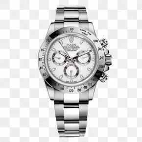 Silver Rolex Watch Mechanical Male Watch - Rolex Daytona Rolex Datejust Rolex Submariner Rolex Sea Dweller U52b3u529bu58ebu5b87u5b99u8ba1u578bu8feau901au62ff PNG