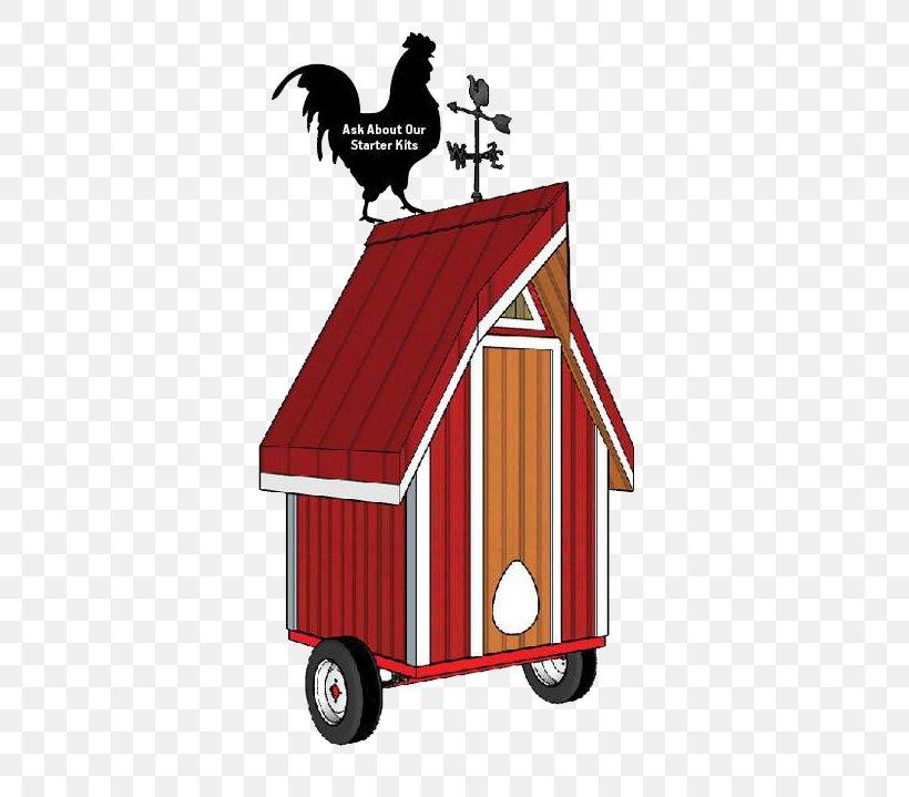 Silkie Dracut Cartoon Chicken Coop Png 719x719px Silkie