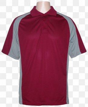 T-shirt - T-shirt Jersey Polo Shirt Clothing PNG