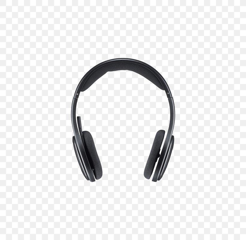 Xbox 360 Wireless Headset Logitech H800 Png 800x800px Xbox 360 Wireless Headset Audio Audio Equipment Bluetooth