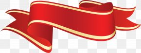 Ribbon - Download Ribbon Clip Art PNG