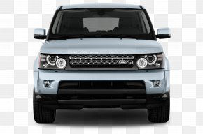 Land Rover Range Rover Sport Transparent - 2014 Land Rover Range Rover Sport 2013 Land Rover Range Rover Car Rover Company PNG