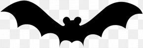 Festival Background - Bat Desktop Wallpaper Clip Art PNG