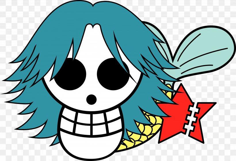 Usopp Monkey D. Luffy Vinsmoke Sanji Tony Tony Chopper Roronoa Zoro, PNG, 4617x3149px, Usopp, Arlong, Art, Artwork, Beak Download Free