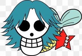 One Piece - Usopp Monkey D. Luffy Vinsmoke Sanji Tony Tony Chopper Roronoa Zoro PNG