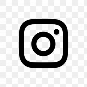 Insta Logo - Instagram Logo PNG