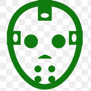 Mask - Jason Voorhees Friday The 13th: The Game Freddy Krueger PNG