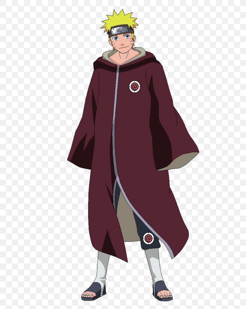 Pain Itachi Uchiha Obito Uchiha Naruto Uzumaki Deidara, PNG, 774x1032px, Pain, Akatsuki, Clothing, Costume, Costume Design Download Free
