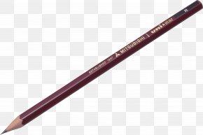 Pencil Image - Pencil Computer File PNG