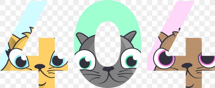 CryptoKitties Cat Cryptocurrency Ethereum Illustration, PNG, 1234x506px, Cryptokitties, Art, Carnivoran, Cartoon, Cat Download Free