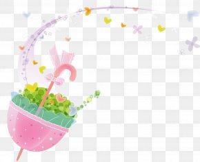 Artwork - Desktop Wallpaper Creativity Drawing PNG