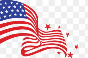 Independence Day - Echols County High School Memorial Day Winona Independence Day Flag Day PNG