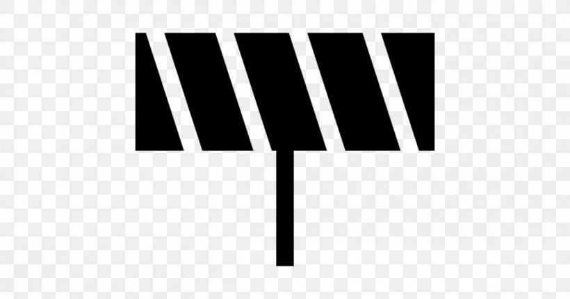 Logo Brand Line Font, PNG, 1200x630px, Logo, Black, Black And White, Black M, Brand Download Free