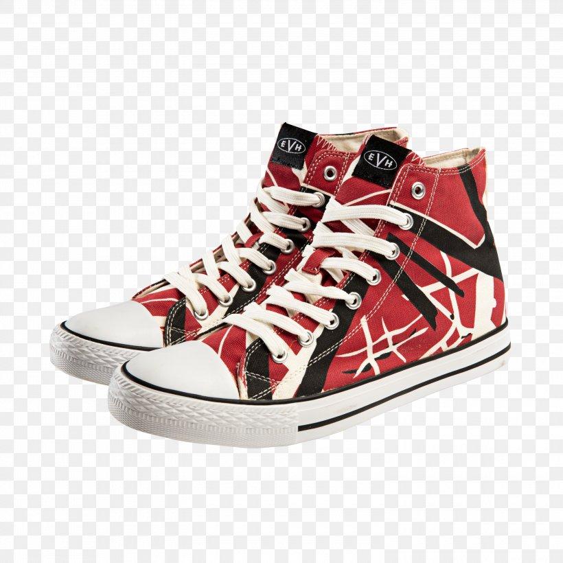 Skate Shoe Sneakers Van Halen Vans, PNG, 3000x3000px, 5150, Skate ...