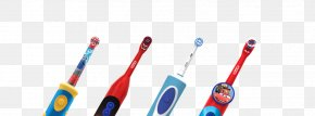 Toothbrush - Toothbrush Tooth Brushing Toothpaste Mouth PNG