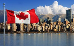 Canada - Vancouver United States Oro Gold Cosmetics Consultant Business PNG