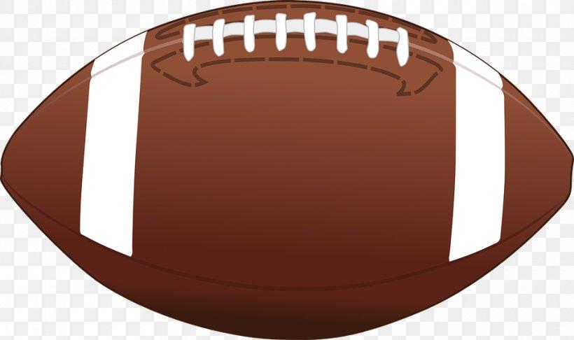 American Football, PNG, 960x569px, American Football, American Football Helmets, Ball, Blog, Brand Download Free