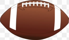 American Football - American Football PNG