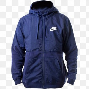 Zipper - Hoodie Zipper Jacket Gilets PNG
