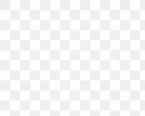 Internet Governance - San Francisco Logo Privately Held Company Lyft Manly Warringah Sea Eagles PNG