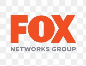 Bund - Fox International Channels 21st Century Fox Television National Geographic PNG