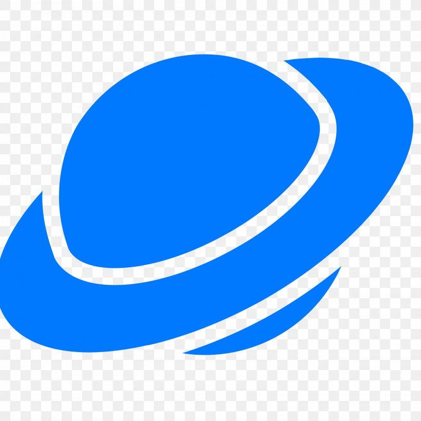 Logo Brand Circle, PNG, 1600x1600px, Logo, Area, Blue, Brand, Microsoft Azure Download Free