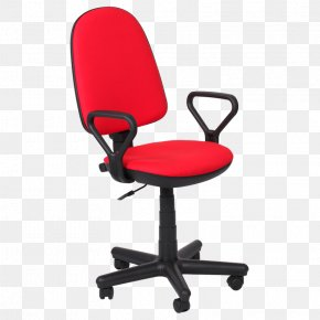 Office Desk Chairs - Office & Desk Chairs Table PNG