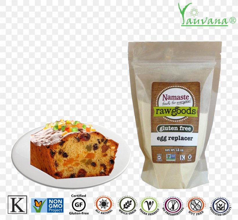 Organic Food Egg Substitutes Gluten, PNG, 1384x1280px, Organic Food, Angel Food Cake, Baking, Diet, Dieting Download Free