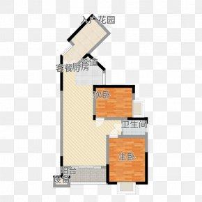 Design - Product Design Floor Plan Square PNG