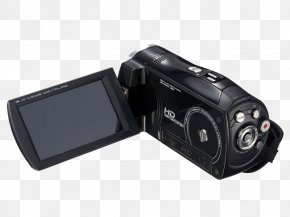 Camera,black - Samsung Galaxy Camera 2 Mirrorless Interchangeable-lens Camera Camera Lens Video Camera PNG
