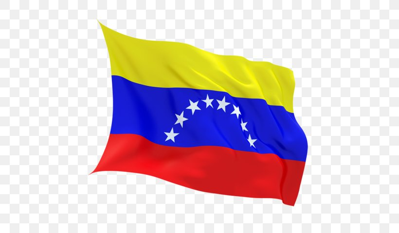 Flag Of Venezuela National Flag Gallery Of Sovereign State Flags, PNG, 640x480px, Venezuela, Coat Of Arms Of Venezuela, Country, Flag, Flag Of Venezuela Download Free