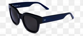 Sunglasses - Goggles Sunglasses Eyewear Carl Zeiss AG PNG