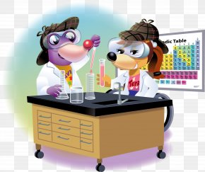 Science - National Chemistry Week American Chemical Society Mole Day PNG