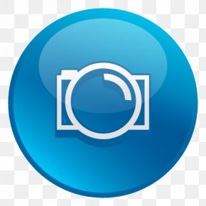Social Media - Social Media Icon Design Social Network Friendster PNG