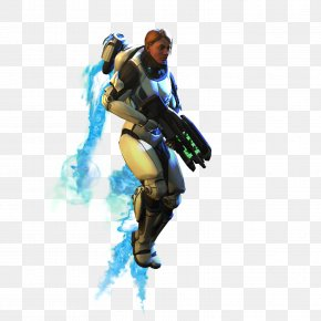 Xcom File - Action Figure Character Action Fiction PNG
