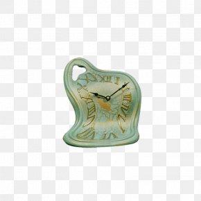 Clock - Clock Bomb Alarm Clock Countdown PNG