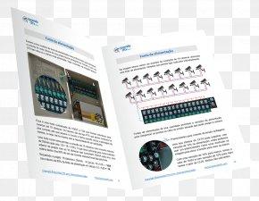 Camera - Closed-circuit Television Video Camera Surveillance PNG