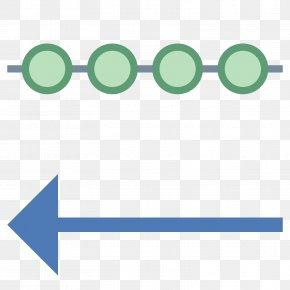 Horizontal Line - Data Clip Art PNG