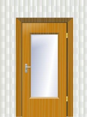 Spooky Door Cliparts - Door Free Content Clip Art PNG