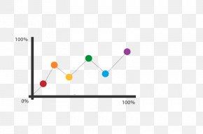 Line Chart - Light Graphic Design Brand Diagram Pattern PNG