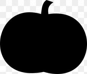 Sillhouette - Pumpkin Jack-o'-lantern Candy Corn Clip Art PNG