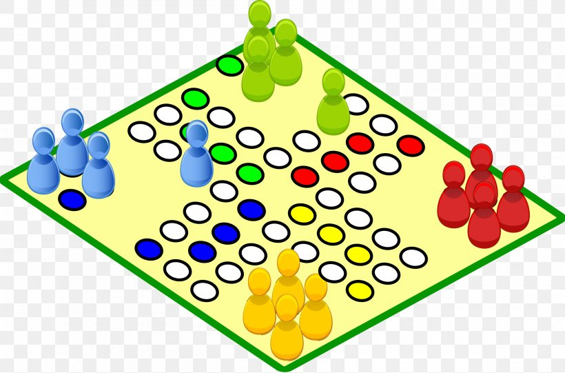Board Game Clip Art, PNG, 2400x1586px, Game, Area, Board Game, Card Game, Dice Game Download Free
