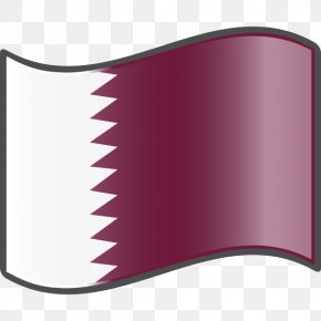 Flag - Flag Of Qatar Flag Of Singapore Flag Of Egypt PNG