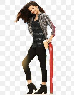 Jeans - Jeans Shoe Jacket Fashion Outerwear PNG