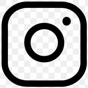 Instagram - Logo Sticker Business PNG