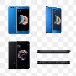 Blue, Black, Millet, Note3 Phone - Samsung Galaxy Note 3 Xiaomi Mi Note 2 Xiaomi Redmi Note 3 PNG