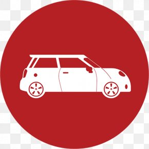 Car - Car Toyota Motor Vehicle Service Mitsubishi Motors PNG