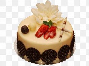 Chocolate Cake - Chocolate Cake Fruitcake Mousse Petit Four Sachertorte PNG